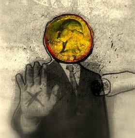"""Control de precios y capitalismo """"razonable"""""""