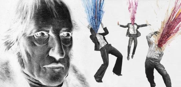 Método dialéctico y Hegel (2) | Rolando Astarita [Blog]