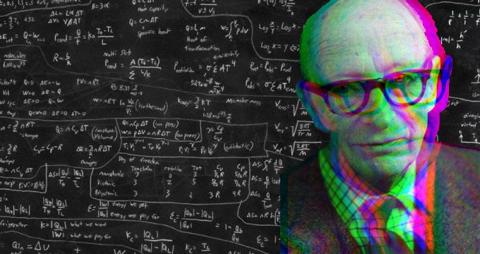 Maurice Dobb y su crítica de la teoria subjetiva
