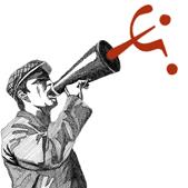 Nacionalismo catalán y un texto de Lenin